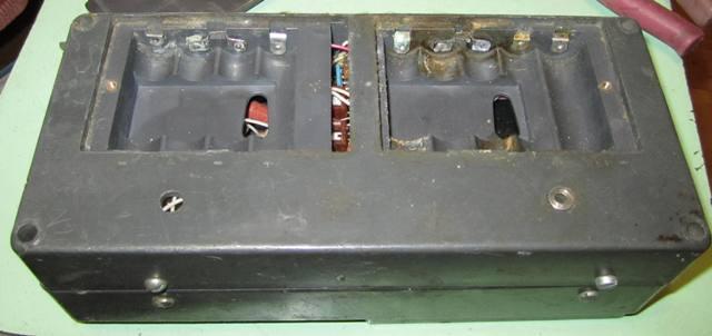 Тестер Ц20-05.