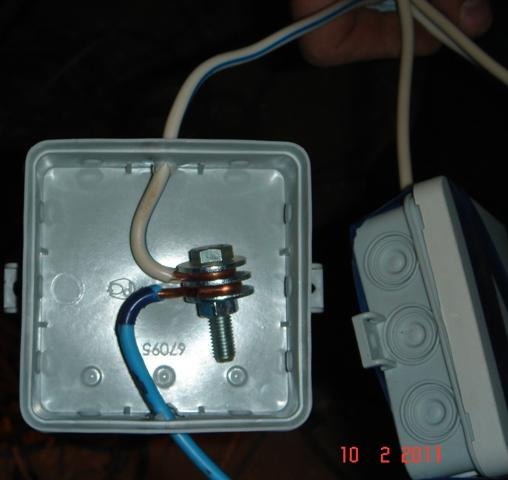 кабель ввг 4х2.5-1