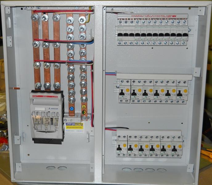 коммерческое предложение техобслуживание котельного и газового оборудования