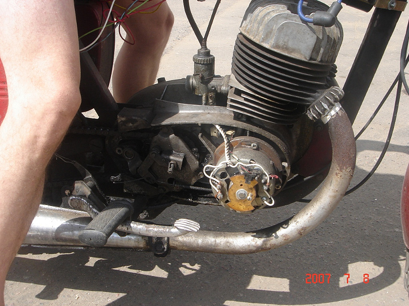 Форум владельцев Honda CBR: Плохо Включается Нейтральная Передача - Форум владельцев Honda CBR