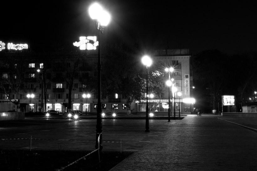http://fotkidepo.ru/photo/548151/16245KW4NhNYTJl/563593w.jpg