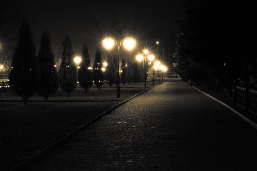 http://fotkidepo.ru/photo/548151/16245KW4NhNYTJl/563594w.jpg