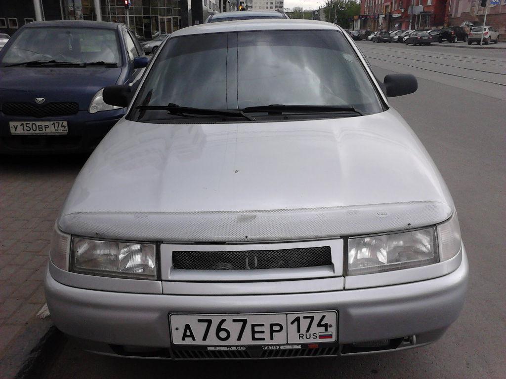 а767ер 174 rus