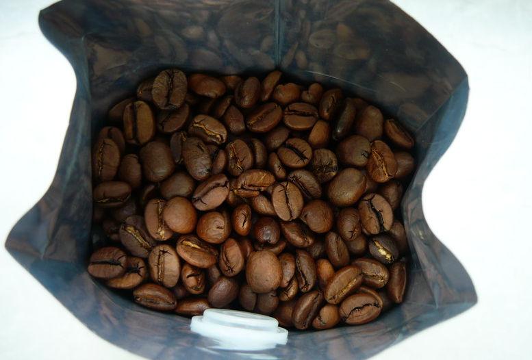 Свежеобжаренный кофе новосибирск недорого
