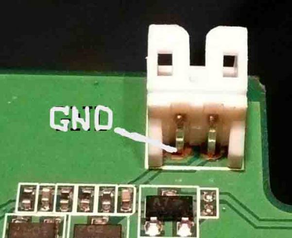 Электрическая схема на маз 5551.  Электрические схемы.