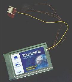 Является гигабитным адаптером, сделанным на чипе realtek rtl8169 и обладает очень привлекательной ценой