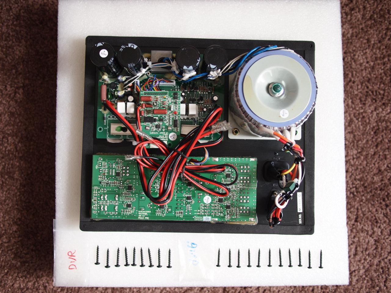 Rythmik Audio Xlr Connector Wiring Diagram Http Wwwdvxusercom V6 Showthreadphp Fotkideporu Photo 613059 48711yttv8ji6z3 Bfmmvet4rt 873146