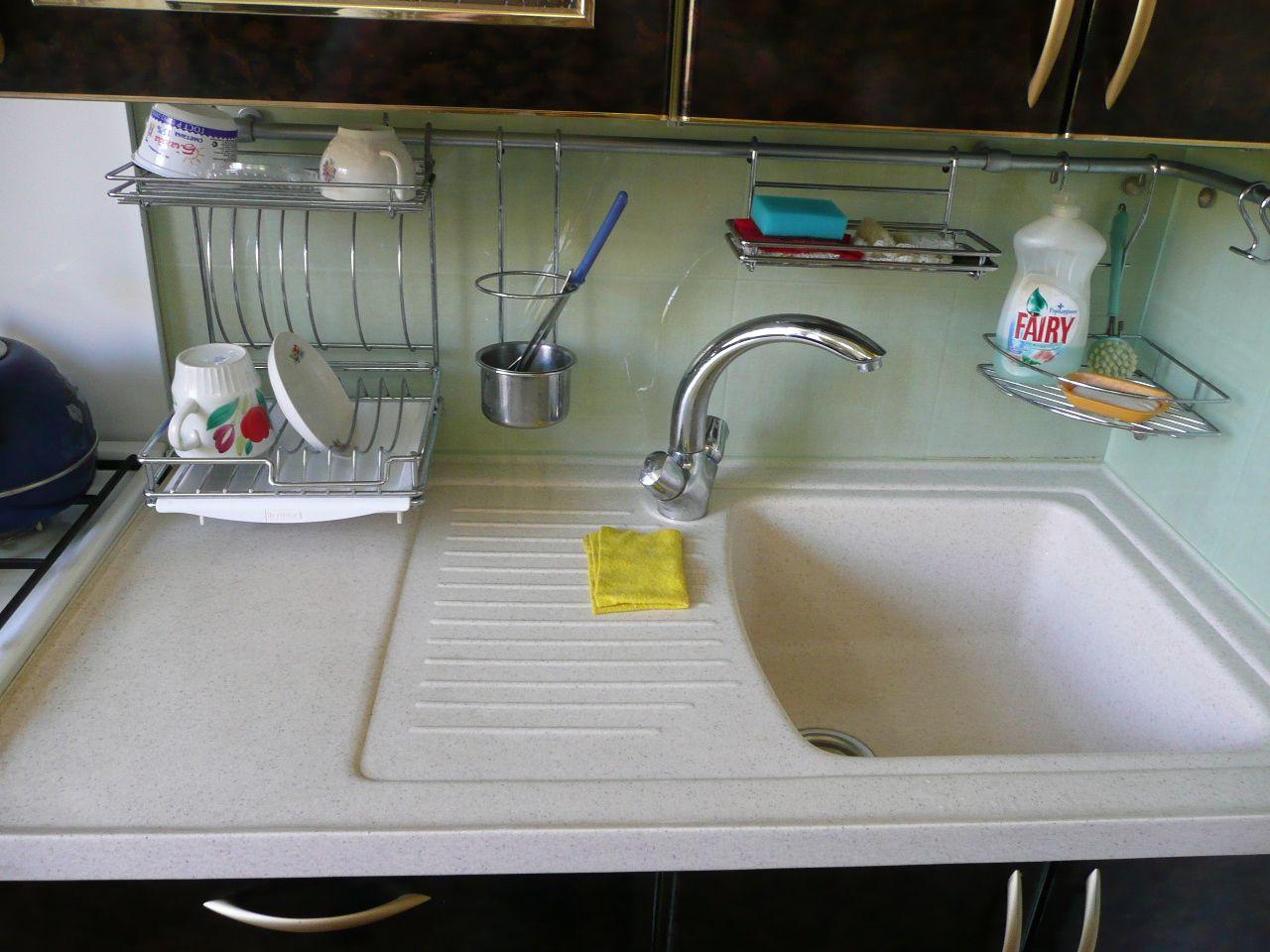Угловая мойка для кухни своими руками: основные этапы работы 16