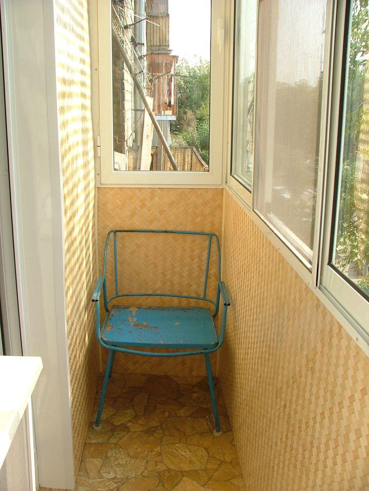 040.jpg - отделка балкона с минимальной нагрузкой на констру.