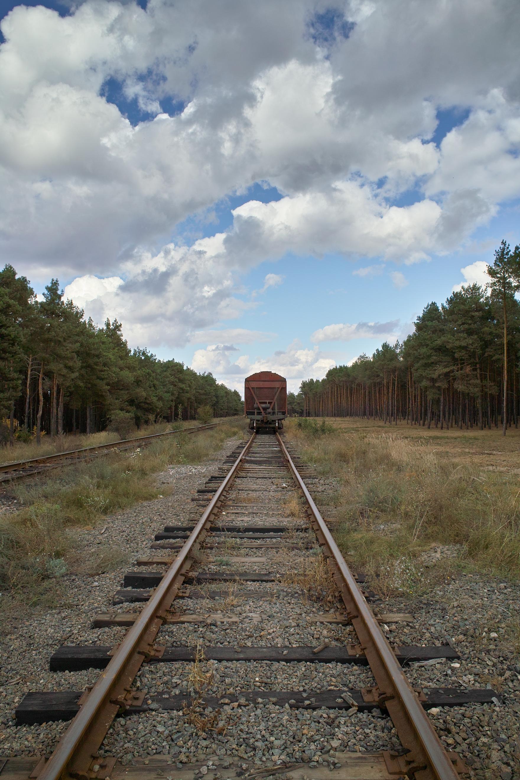 Сонн уезжающая сестра в поезде 11 фотография