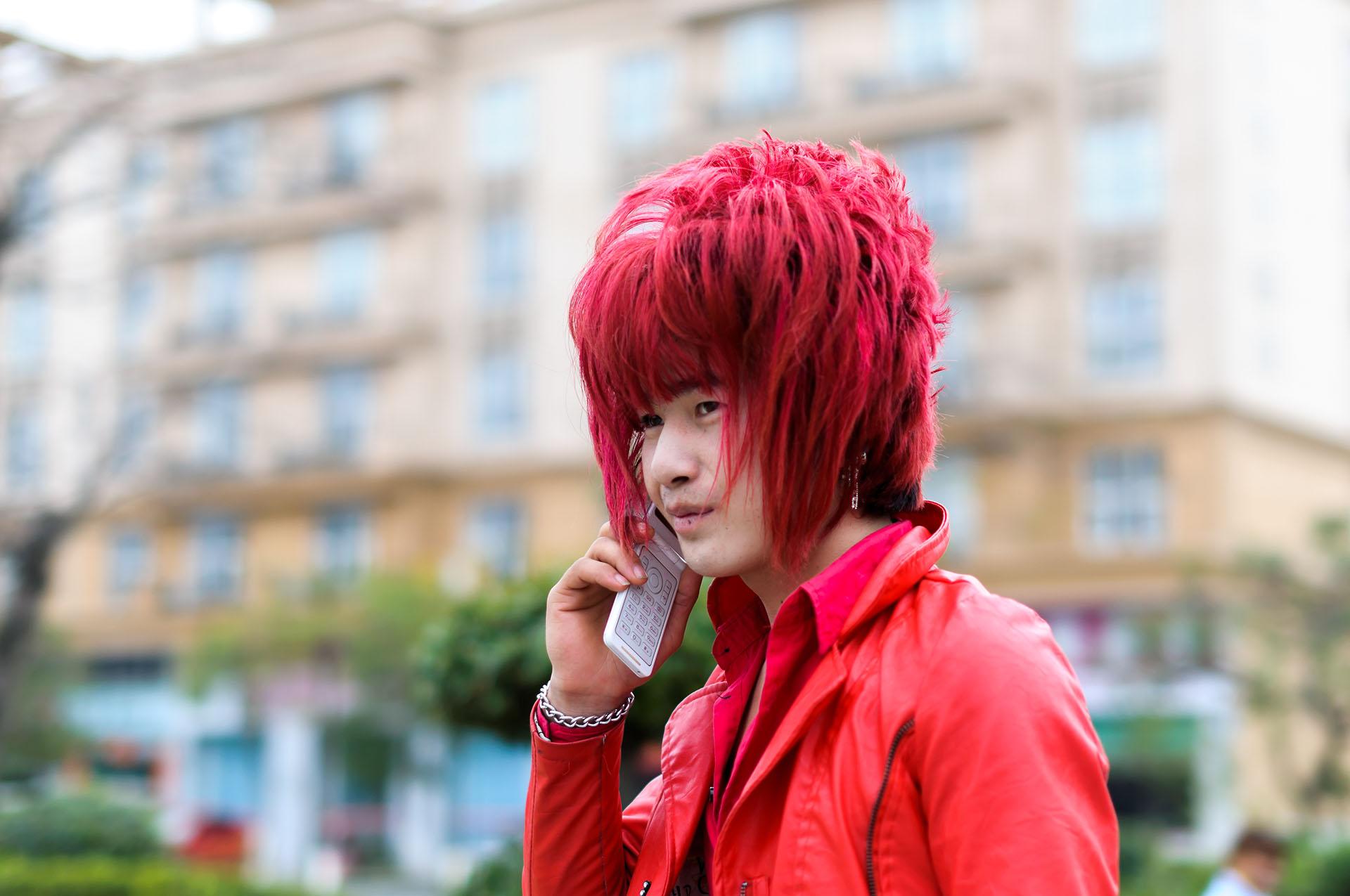foto-kitayskie-gei
