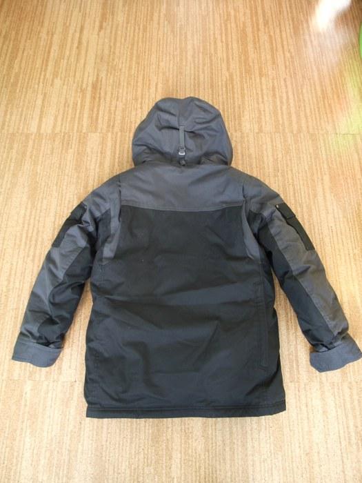 cf14b931 Выбор куртки для межсезонья и зимы - Версия для печати - Конференция  iXBT.com
