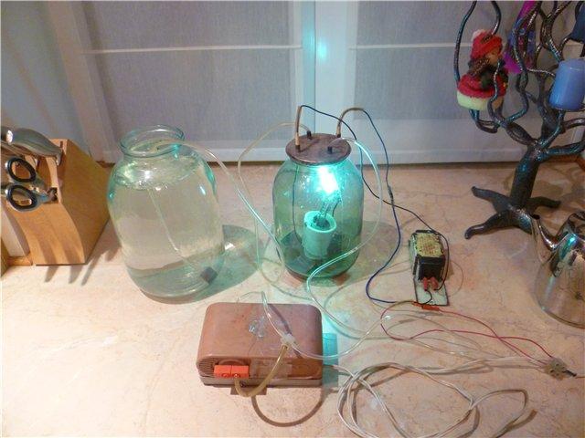 Ртутные газоразрядные лампы ДРЛ...  Большой выбор светодиодных (led) ламп. led для точечных светильников, для общего...