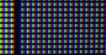 150x78, 6.0Kb