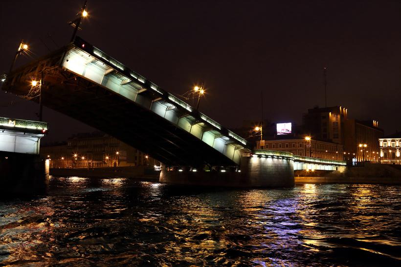 когда закрывается литейный мост каждой больной эндометриозом