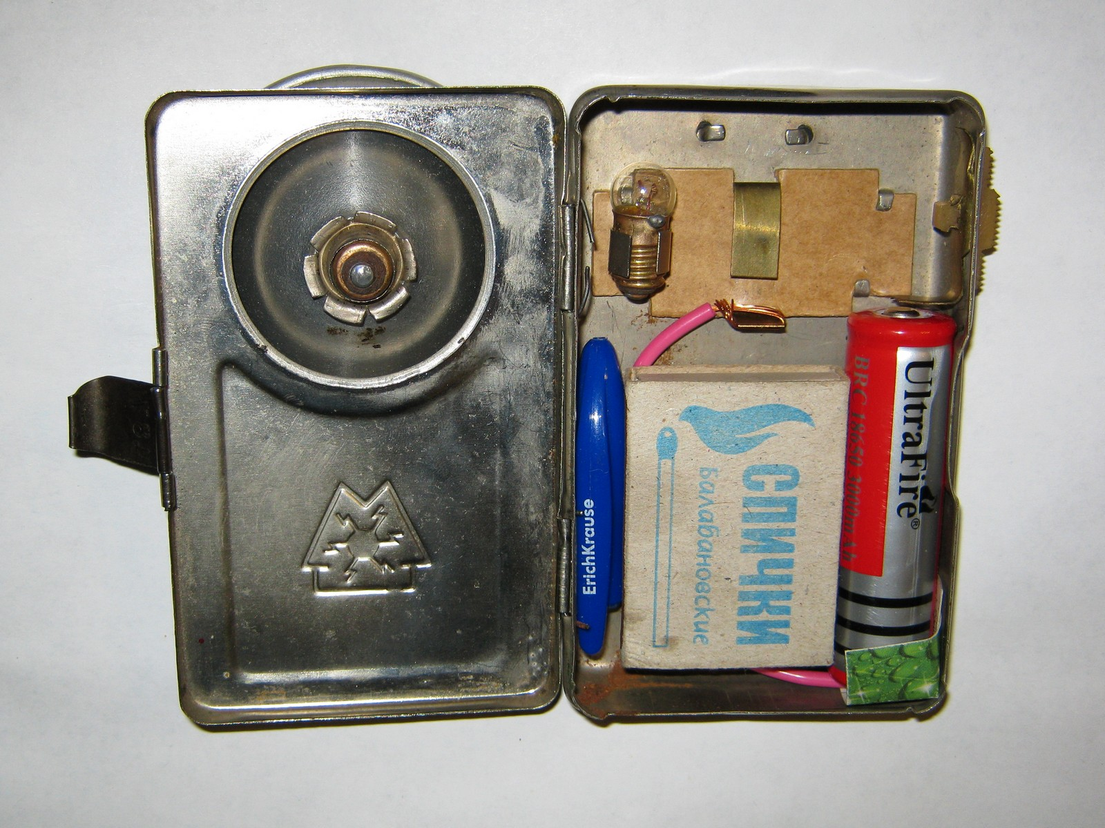 84 2s2p 74v 18650 Holder With Battery Buildin Pcm Protection Circuit Http Fotkideporu Photo 777460 51057m20o0jvwn1 Thexj2az6u 948284