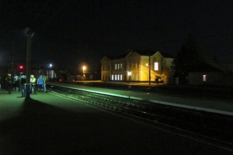 DataLife Engine Версия для печати Тест Nikon D5100 ночные снимки.