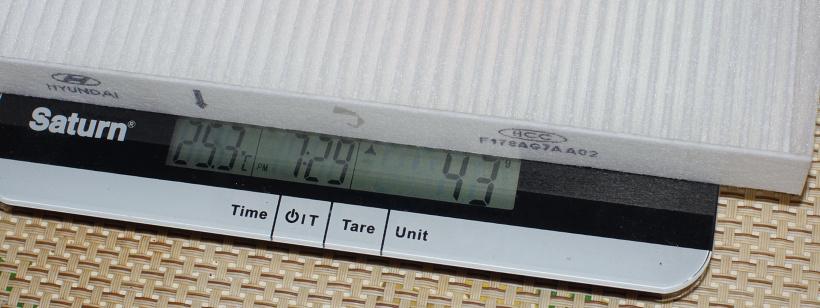 1193130w.jpg