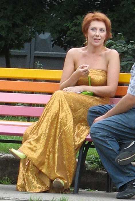 Актриса сташенко ебля с ней173