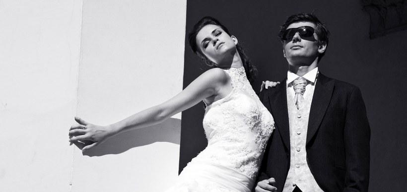 свадьба тимати фото