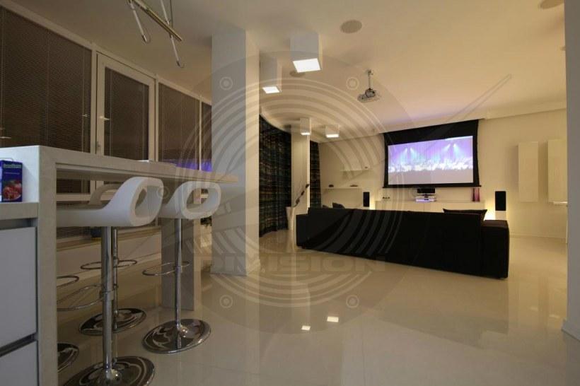 система домашнего отбеливания зубов zoom