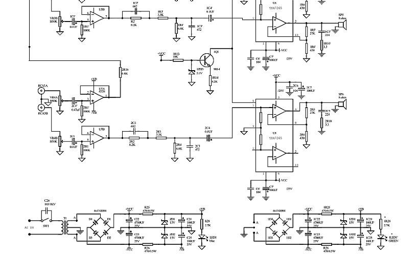 microlab x3 5.1 схема 2.png