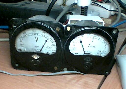 back power pro 600 схема