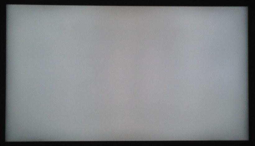 LCD телевизоры фирмы Sony. Обсуждение - FAQ на первой странице. (часть 7) -  Версия для печати - Конференция iXBT.com 760a349d4aded