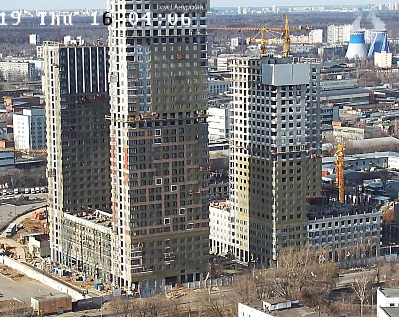 Левел амурская форум жильцов